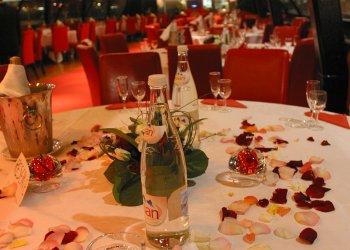 Table-Fete.jpg